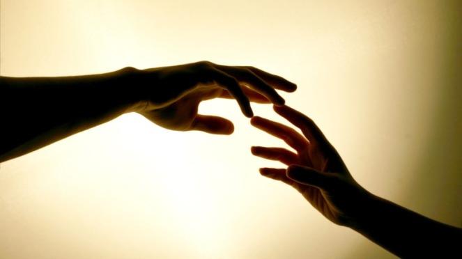 love_holding_hands_wallpaper_free_desktop