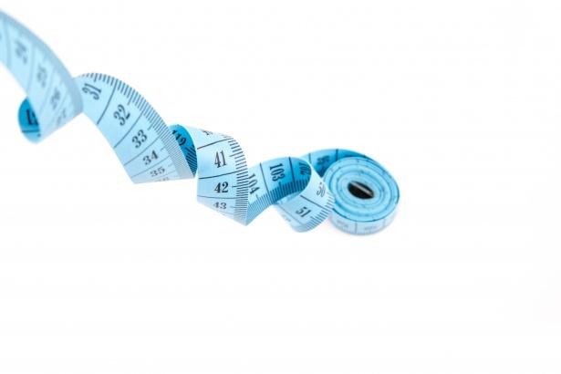 measuring-tape-146342197930q