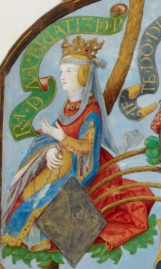539px-D._Beatriz_de_Castela,_Rainha_de_Portugal_-_The_Portuguese_Genealogy_(Genealogia_dos_Reis_de_Portugal).png