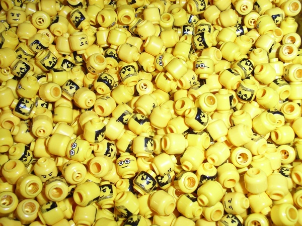 yellow_heads_lego_264518