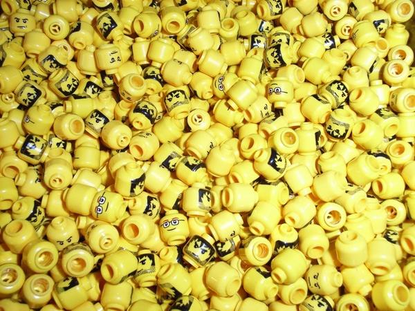 yellow_heads_lego_264518