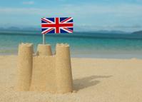 18564946-british-castle