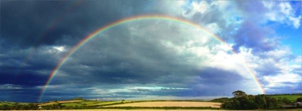 rainbow_183687.jpg
