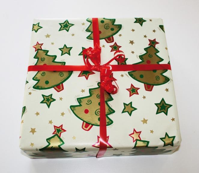 gift-1915820_1280