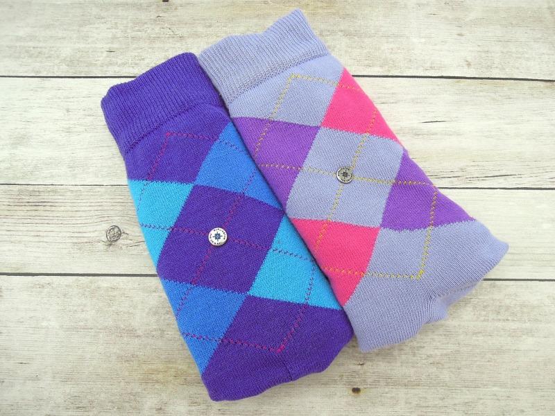 socks-2207777_1920.jpg