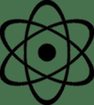 atomic-nucleus-467254__340